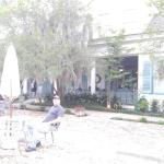 Photo de Carriage House Restaurant @ The Myrtles Plantation