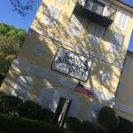 Saint Simons Inn by the Lighthouse foto