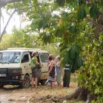 Steve & Richard Day Tours & Safaris Foto