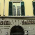 Photo of Galileo Hotel