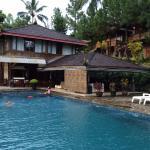 Rumah Jambu Luwuk Photo