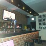 Foto de Vertigo Bar & Eatery