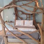 Foto de Goldberry Woods Bed & Breakfast Cottages