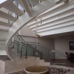 Foto de Ponte Vedra Beach Resorts