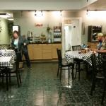 Photo de BEST WESTERN Johnson City Inn