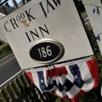 Photo de Crook Jaw Inn