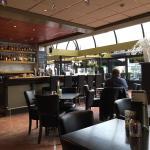 Photo of BEST WESTERN City Hotel De Jonge