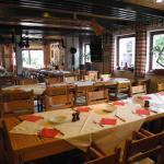 Photo of Schweizer Hotel an der Glatt