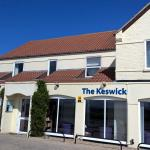 The Keswick Foto