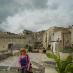 Foto di Locanda di San Martino -  Hotel e Thermae