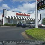 Steak 'n Shake - Prattville, AL