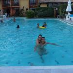 Photo of Porto Bali
