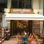 Photo of DoppioZero