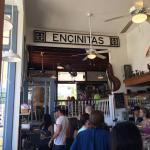 Foto di Pannikin Encinitas Cafe