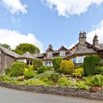 Craig Manor Hotel - Bowness on Windermere