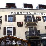 Hotel Le Touring
