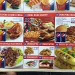 Peri Peri Halal Grill Photo