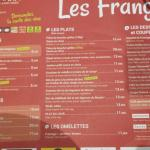 Photo de Hotel les Frangins
