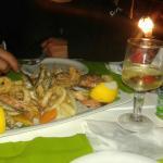 Photo de Fanari Restaurant