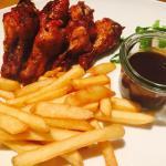 Photo of YeYe Mex Food & Music Bar