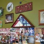 Foto de Anne & Bill's Restaurant