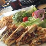 Φωτογραφία: Pepito's Mexican Restaurant