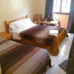 Photo de Hotel Amazir