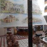 Photo de Aleksandar Palace