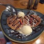 Davitts Restaurant Foto
