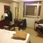West Hotel Image