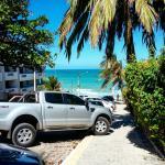 Photo of Antibes Residence