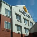 La Quinta Inn & Suites Manassas Foto