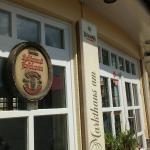 Photo of Markthaus am Wilhelmsplatz