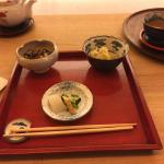 Photo of Traditional Kyoto Inn serving Kyoto cuisine IZUYASU