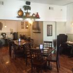 White Palm Tavern