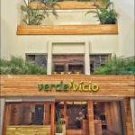 صورة فوتوغرافية لـ Verde Vicio