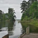 Kincaid Recreation Area