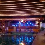 Toro Blanco Resort Foto