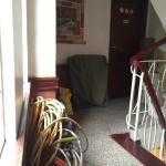 Foto de Hanoi Street Hotel