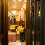 Hotel Al Piave Foto