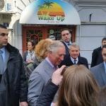 Photo of Wake Up Juice Bar