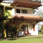 Tilajari Hotel Resort Foto