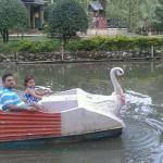 Spring Valley Resort, Sonapur, Assam