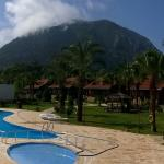 Photo de Club Sun Village