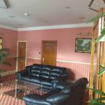 Leigham Court Hotel Foto