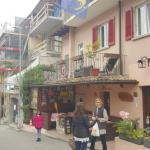 Hotel Al Boccalino Foto