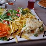 Photo of Restauracja Pizzeria Pasja