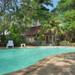 Lanta Pavilion Resort Foto