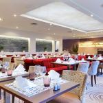 Restaurant le 5ème Sens