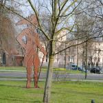 Dorint Sanssouci Berlin-Potsdam Foto